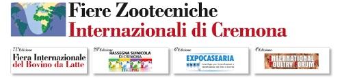 Cremonafiere2016
